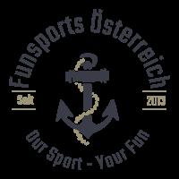 Logo Funsports Österreich